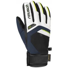 Reusch BEAT GTX - Ski gloves
