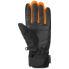 Lyžiarske rukavice - Reusch TORBENIUS R-TEX XT - 2