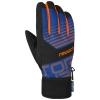 Lyžiarske rukavice - Reusch TORBENIUS R-TEX XT - 1