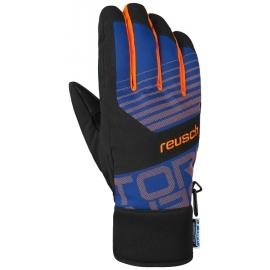 Reusch TORBENIUS R-TEX XT - Ски ръкавици