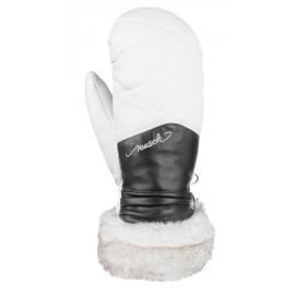 Reusch ELSA - Dámské zimní rukavice