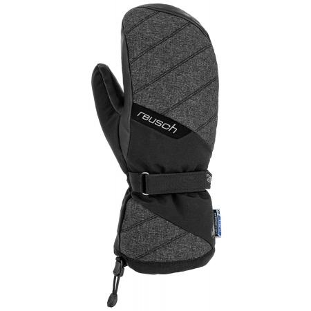 Reusch SONJA R-TEX XT MITTEN - Dámske zimné rukavice
