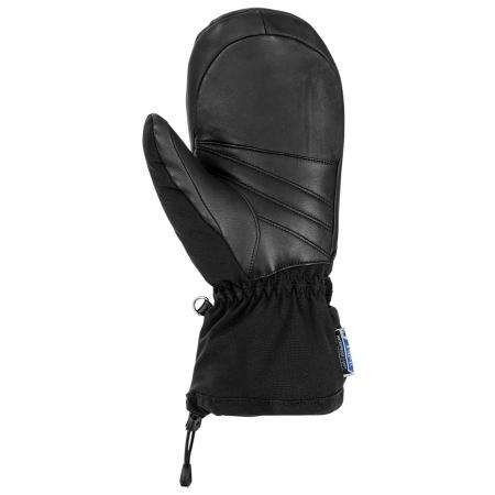 Dámske zimné rukavice - Reusch SONJA R-TEX XT MITTEN - 2