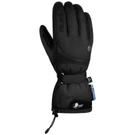 Reusch NURIA R-TEX XT - Mănuși de iarnă damă