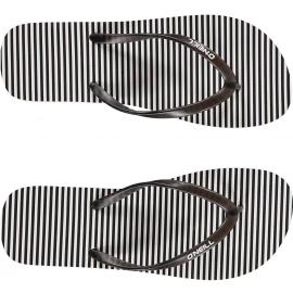 O'Neill FW PRINTED FLIP FLOP - Damen Flip Flops