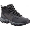 Pánská multisportovní obuv - Columbia MEN NEWTON RIDGE PLUS II SUEDE - 1