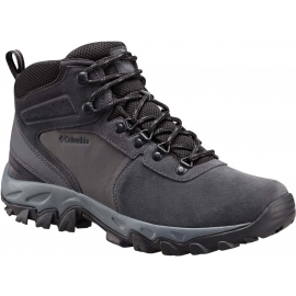 Columbia MEN NEWTON RIDGE PLUS II SUEDE