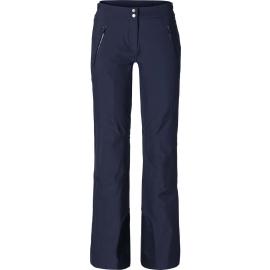 Kjus LADIES FORMULA PANTS - Dámské lyžařské kalhoty