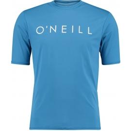O'Neill PM PIONEER SSLV RASHGUARD