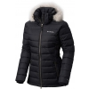Dámska zimná bunda - Columbia PONDERAY JACKET - 1