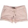 Dívčí šortky - O'Neill LG MAMBO SHORTS - 1