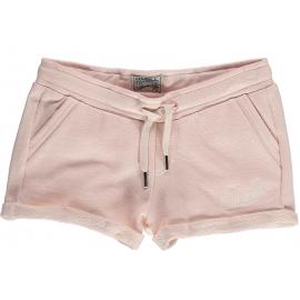 O'Neill LG MAMBO SHORTS - Pantaloni scurți fete