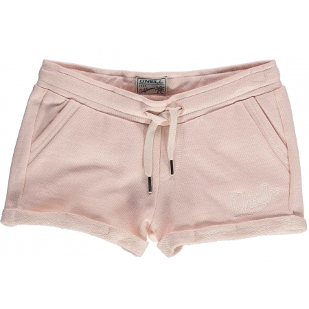 O'Neill LG MAMBO SHORTS - Girls' shorts