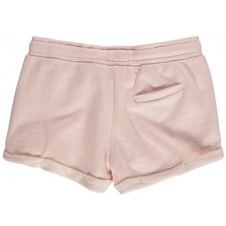 Dívčí šortky - O'Neill LG MAMBO SHORTS - 2