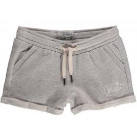 O'Neill LG MAMBO SHORTS - Dievčenské šortky