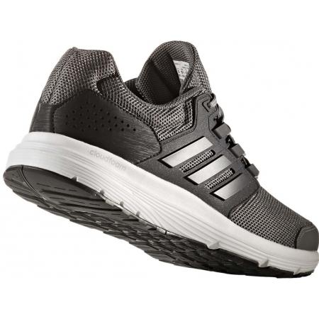 adidas GALAXY 4 M | sportisimo.com