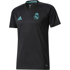adidas REAL TRG JSY - Koszulka piłkarska