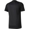 Fotbalové tričko - adidas REAL TRG JSY - 2