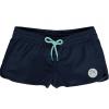 Dievčenské šortky - O'Neill PG CHICA BOARDSHORTS - 1