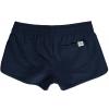 Къси панталони за момичета - O'Neill PG CHICA BOARDSHORTS - 2