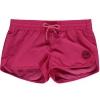 Pantaloni scurți de fete - O'Neill PG CHICA BOARDSHORTS - 1