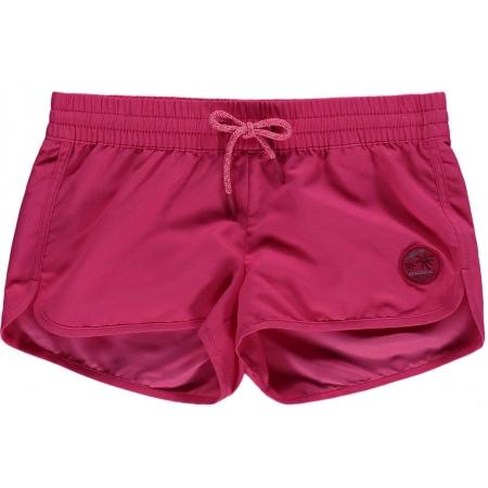 O'Neill PG CHICA BOARDSHORTS - Pantaloni scurți de fete