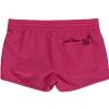 Pantaloni scurți de fete - O'Neill PG CHICA BOARDSHORTS - 2