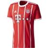 Fotbalové tričko - adidas FCB H REPLICA JERSEY - 1