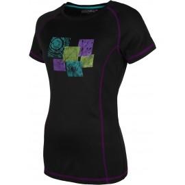 Arcore TAMI - Dámske funkčné tričko