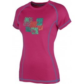 Arcore TAMI - Dámské funkční triko