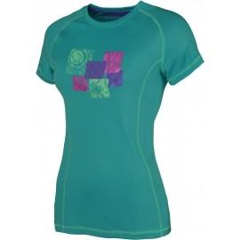 Arcore TAMI - Koszulka funkcjonalna damska