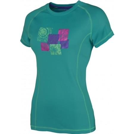 Dámské funkční triko - Arcore TAMI - 1