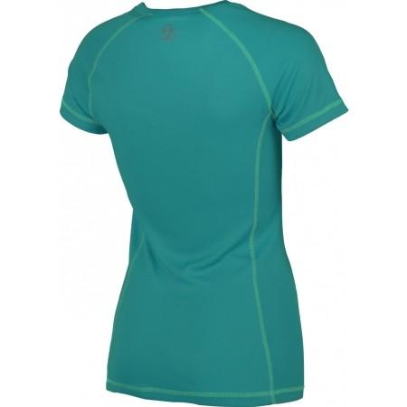 Dámské funkční triko - Arcore TAMI - 2
