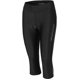 Arcore CYRA - Women's cycling tights