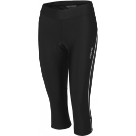 Arcore BARCA - Women's cycling tights