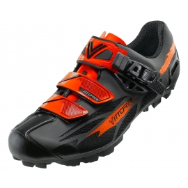 Vittoria CAPTOR CRS - Cycling shoes