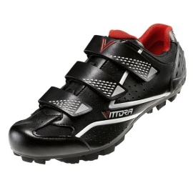 Vittoria PEAK - Cycling shoes