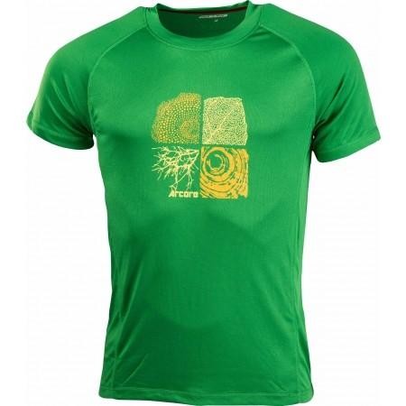Pánské triko - Arcore TOMI - 1