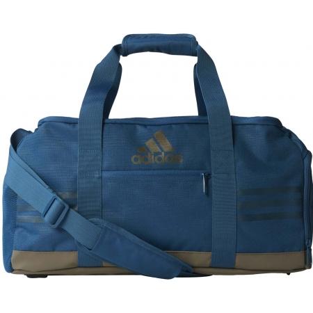 2185c1656e Sports bag - adidas 3S PER TB S - 1