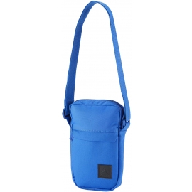 Reebok STYLE FOUNDATION CITY BAG - Torebka podróżna