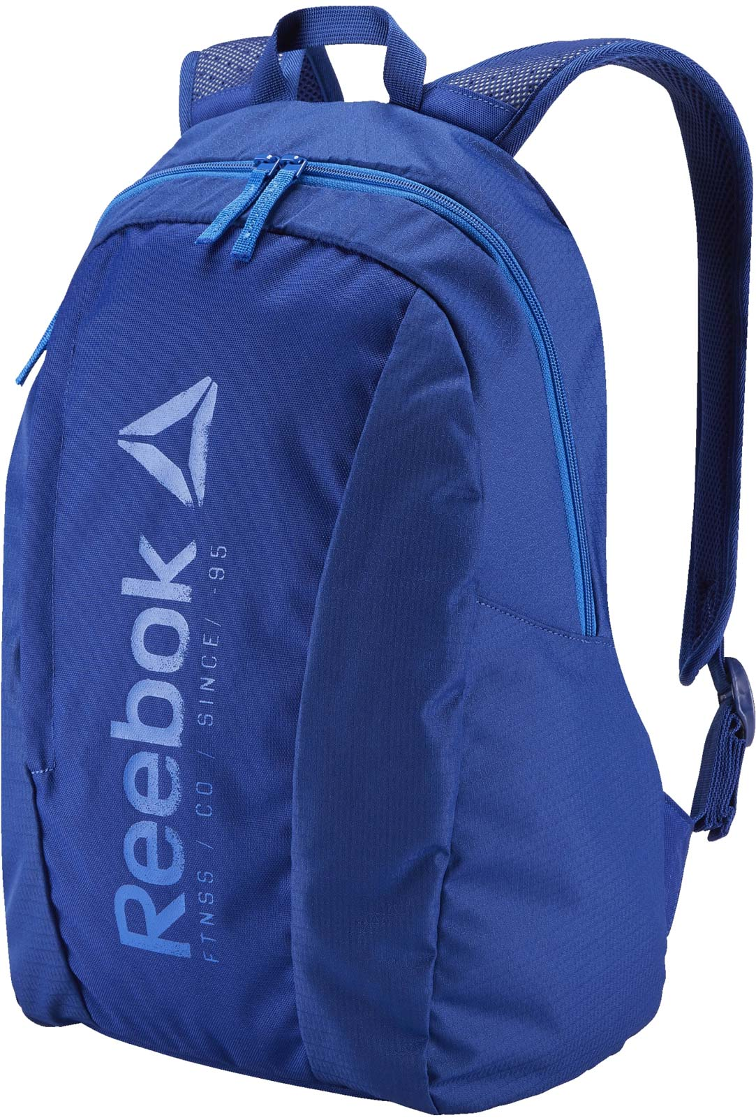 2d9eff4f75 Reebok FOUNDATION MEDIUM BPK. Backpack