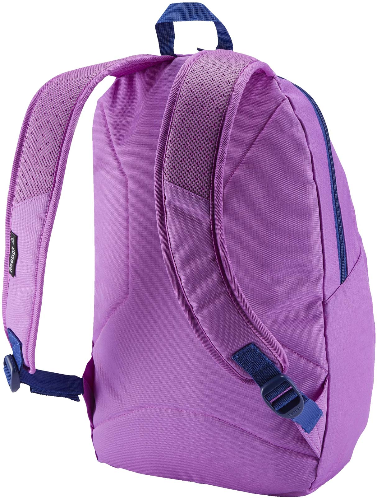 7fff3c8257 Reebok FOUNDATION MEDIUM BPK. Backpack. Backpack. Backpack. Backpack.  Backpack. Backpack