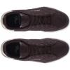 Dámská volnočasová obuv - Reebok ROYAL SMASH SDE - 3
