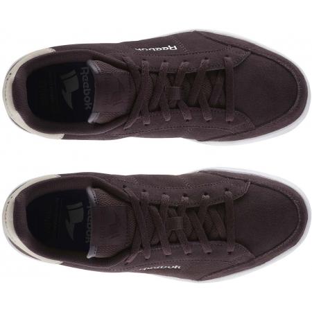 Dámska obuv - Reebok ROYAL SMASH SDE - 3