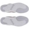 Dámská volnočasová obuv - Reebok ROYAL SMASH SDE - 4