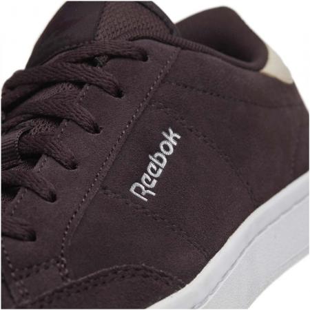Dámska obuv - Reebok ROYAL SMASH SDE - 6