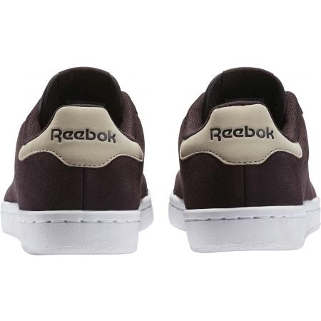 Dámska obuv - Reebok ROYAL SMASH SDE - 5