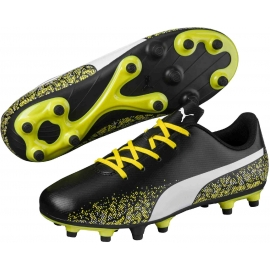 Puma TRUORA FG JR - Ghete fotbal juniori