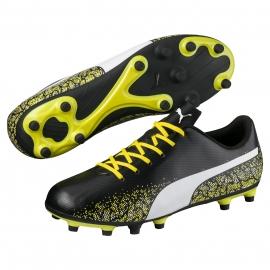 Puma TRUORA FG - Men's football boots