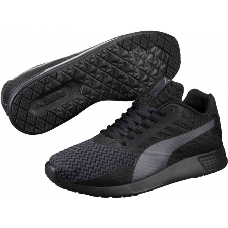 42e5f003e924 Men s running shoes - Puma ST TRAINER PRO JAGG - 1